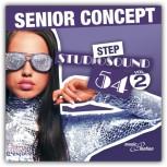 Senior Concept - Step Studiosound 54 Vol. 02