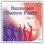 Summer Dance Party 4
