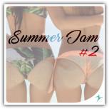 Summer Jam #2