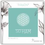 TriloChi So Ham