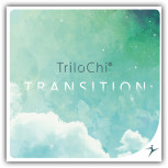 TriloChi - Transition