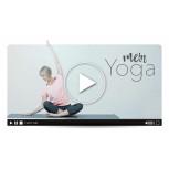 mein Yoga (MasterClass)