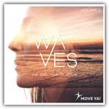 Waves Vol. 6