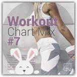Workout Chart-Mix #7