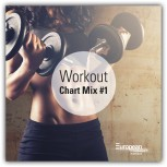 Workout Chart-Mix #1