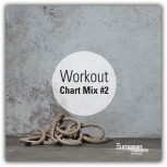 Workout Chart-Mix #2