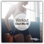 Workout Chart-Mix #3