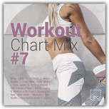 Workout Chart-Mix #7